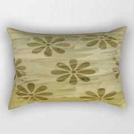 Averruncus Rectangular Pillow