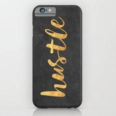 Hustle Slim Case iPhone 6