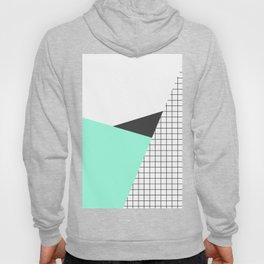 its simple II Hoody