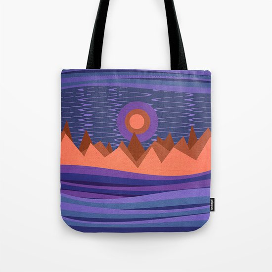 Textures/Abstract 121 Tote Bag