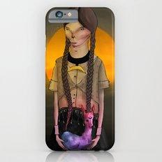 nordic Slim Case iPhone 6s