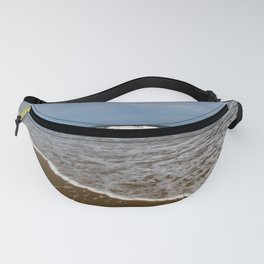 Motion Of The Ocean Fanny Pack