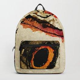 Fish III Backpack