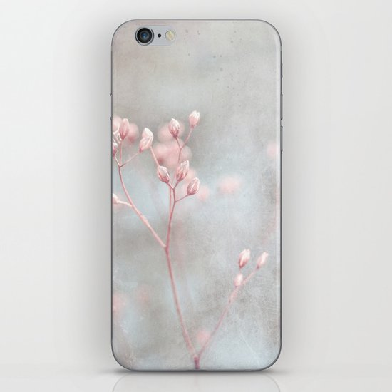 softly iPhone & iPod Skin
