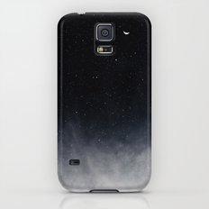 After we die Slim Case Galaxy S5