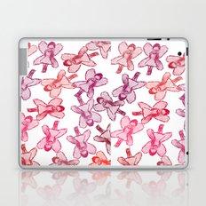 Fairy Magic Laptop & iPad Skin