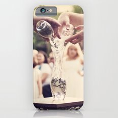 Combined Lives iPhone 6s Slim Case