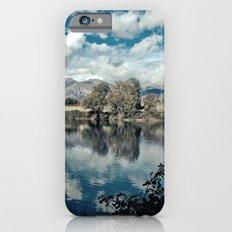 Capo d'Acqua (Italy) Slim Case iPhone 6s