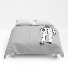 Chewy Business Comforters