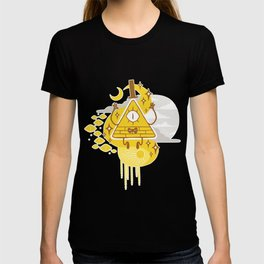 """Dreamsphere // Bill"" T-shirt"