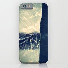rain splash Slim Case iPhone 6s