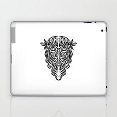 Virgo Laptop & iPad Skin