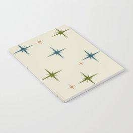 Slamet Notebook