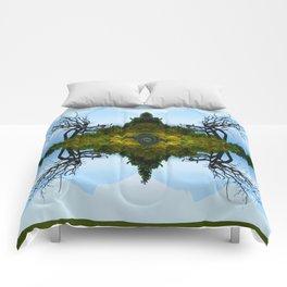 Bay Tree Comforters