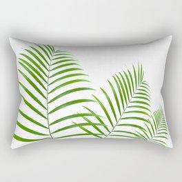 Freshness Rectangular Pillow