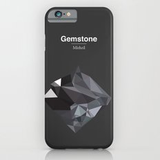 Gemstone - Mithril iPhone 6s Slim Case