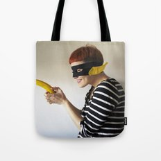 Kit da lavoro Tote Bag