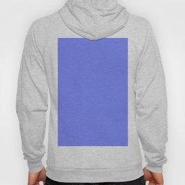 Periwinkle Blue Hoody