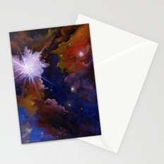 Pearl of Wisdom Stationery Cards