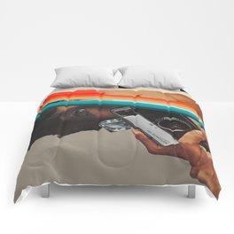beLive Comforters