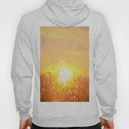 The Sun Rises Each and Every Morning Hoody