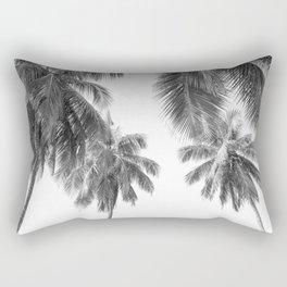 Palmas II Rectangular Pillow