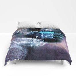 Pin It Comforters