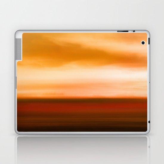 Soulscape II Laptop & iPad Skin