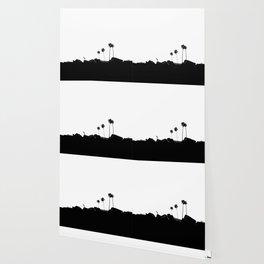 Palm 03 Wallpaper