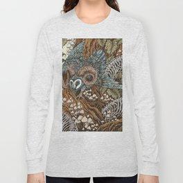 Bone Picker Long Sleeve T-shirt