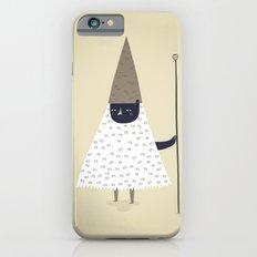 wizard. Slim Case iPhone 6s