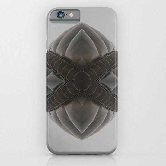 SDM 1011 (Symmetry Series) iPhone & iPod Case