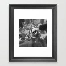Source Framed Art Print