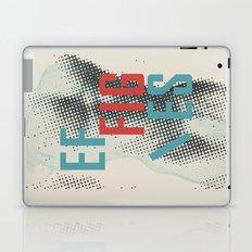 Effigies Laptop & iPad Skin