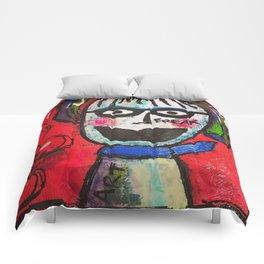 Freak Comforters