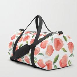 peaches Sporttaschen