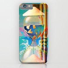 Tétrodlabel iPhone 6s Slim Case