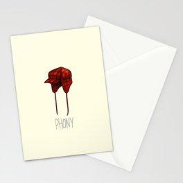 Holden (1) Stationery Cards