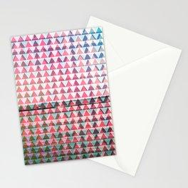 GEO/METRIC Stationery Cards