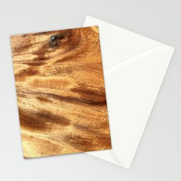 Mulberry Tree Stump Stationery Cards