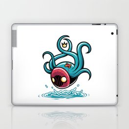 Refresh Laptop & iPad Skin