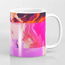 Otri Coffee Mug