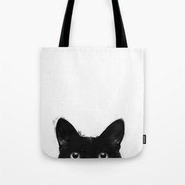 Are you awake yet? Tote Bag