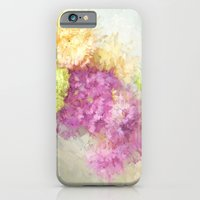 summer thoughts iPhone 6s Slim Case