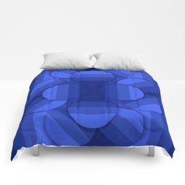 GEO2 Comforters