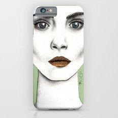 Cara iPhone 6s Slim Case