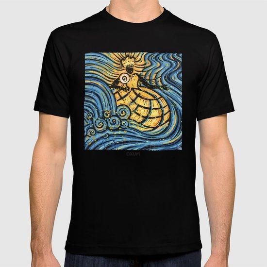 Orixás - Oxum T-shirt