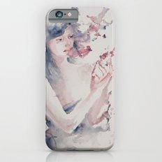 Lot's Wife iPhone 6s Slim Case