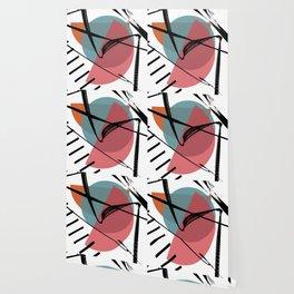 Torn Shackles Wallpaper
