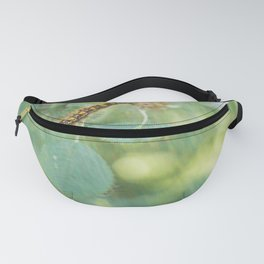 Sun-Drenched Fanny Pack